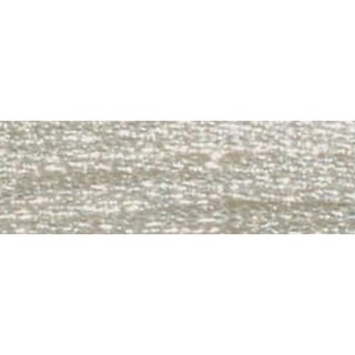 DMC Light Effects Embroidery Floss 8.7yd