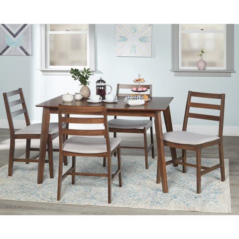 Buy Rectangle Kitchen Amp Dining Room Tables Online At