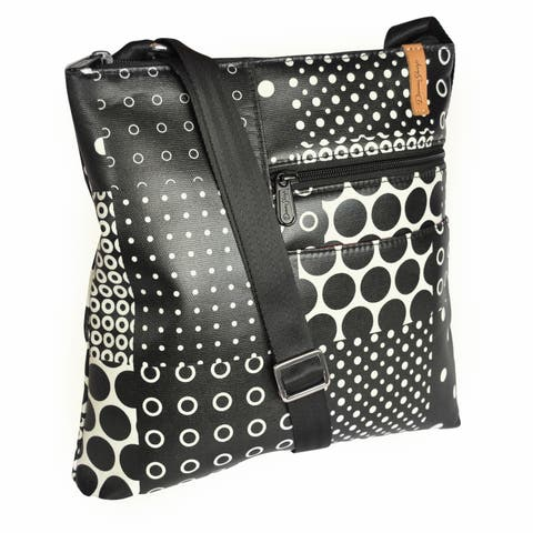 Becki Bag, Stafford - M