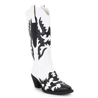Ladies Shoes Claremont