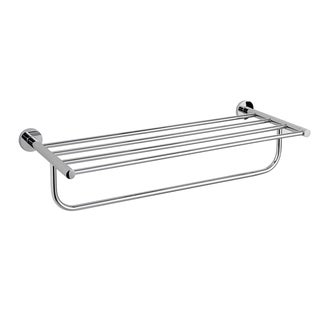 Maykke Nob Hill Towel Rack