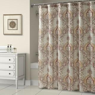 Croscill Maya Shower Curtain