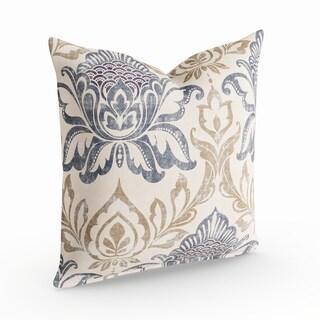 Copper Grove Dixie Throw Pillow