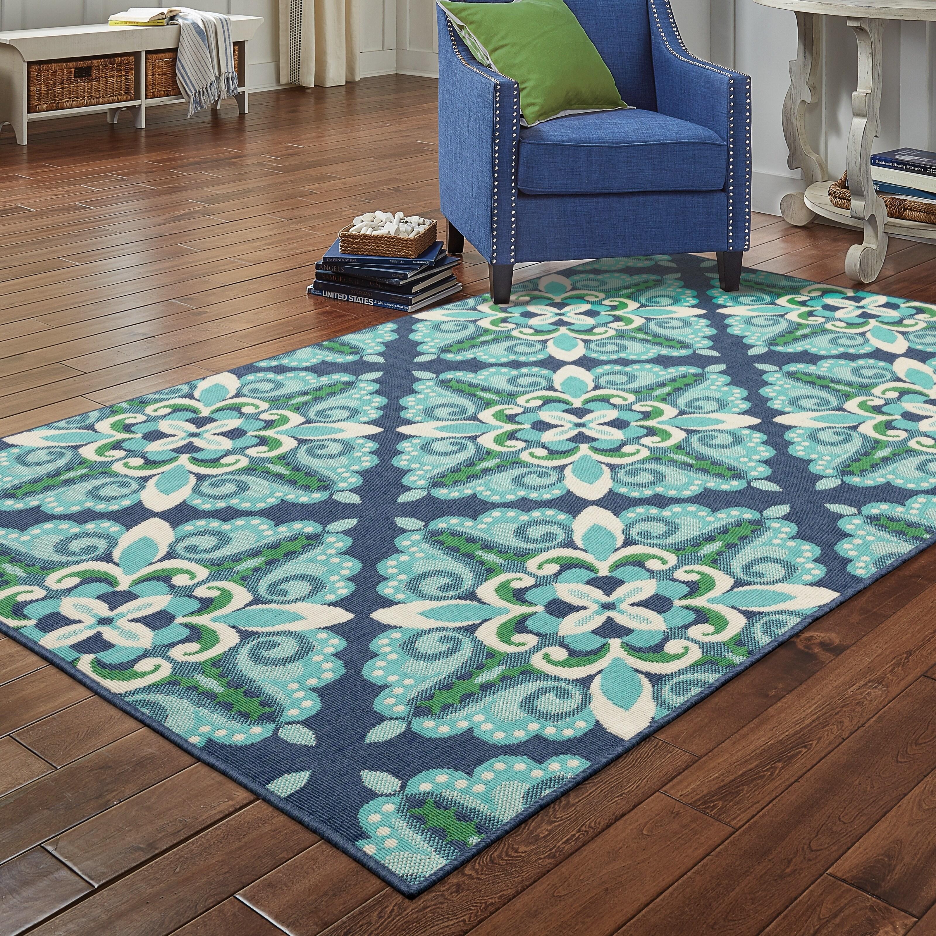 buy outdoor area rugs online at overstock our best rugs deals rh overstock com outdoor patio rugs amazon outdoor patio rugs walmart