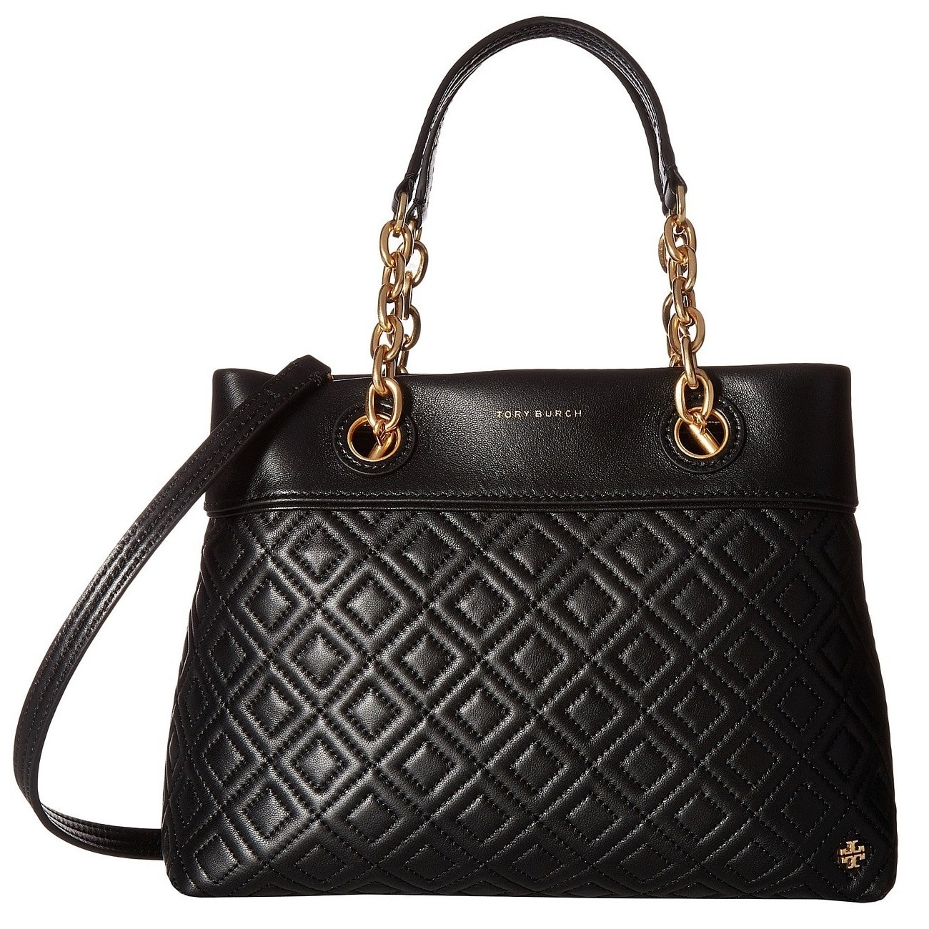 Designer Handbags Find Great Deals Ping At