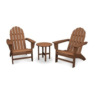 Polywood Patio Furniture Find Great Outdoor Seating Dining Deals