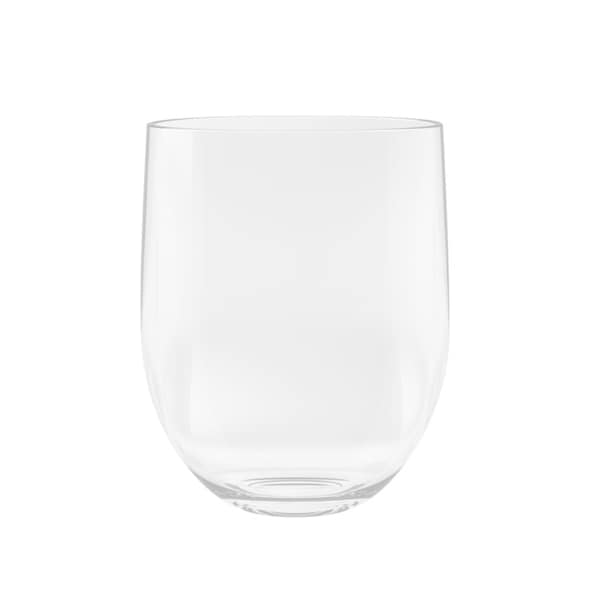 16 Oz Cocktail Classic Stemless Wine