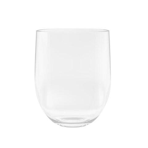 16 Oz Cocktail Classic Stemless Wine