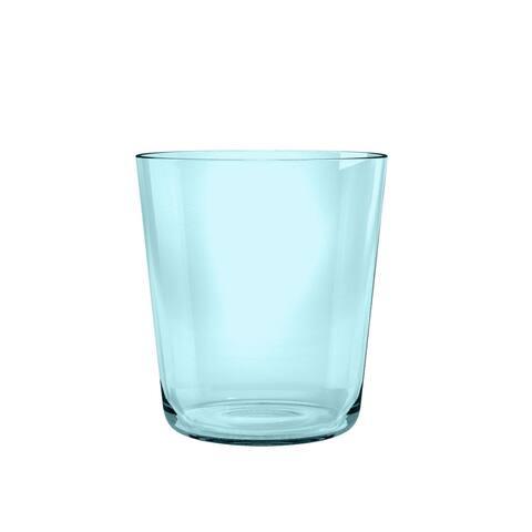 15.9 Oz Simple Aqua Dof