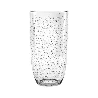 23 Oz Bubble Jumbo Clear