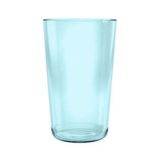21.4 Oz Simple Aqua Jumbo