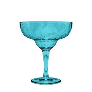 18.5 Oz Azura Margarita Aqua