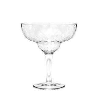 18.5 Oz Azura Margarita Clear