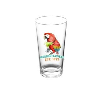 Ac Tumbler, 23 Oz Parrot Margaritaville Logo Jumbo