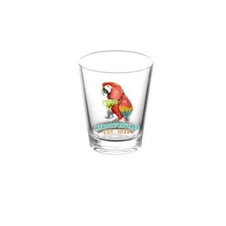 Ac Tumbler, 16 Oz Parrot Margaritaville Logo Dof
