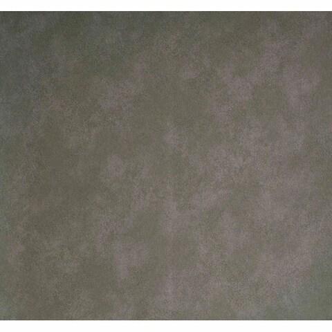 Zella Grey Starburst Texture Wallpaper