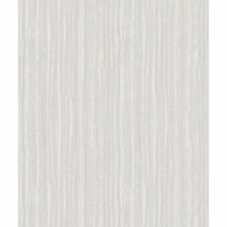 Grey Marcella Ombre Wallpaper