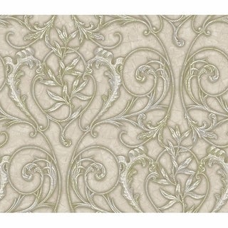 Neutrals Celine Wallpaper