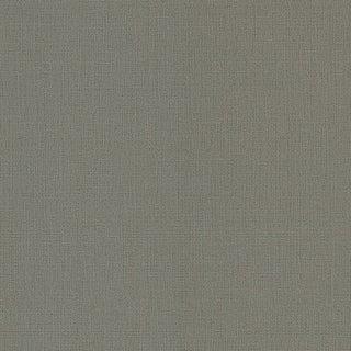 Cotton Grey Texture Wallpaper