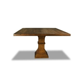 South Cone Home Frederick Square Dining Table