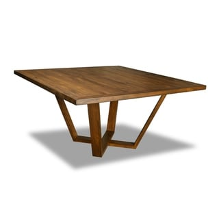 South Cone Home Allen Square Dining Table