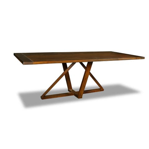 South Cone Home Kincaid Rectangular Dining Table