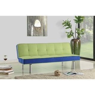 Hailey Adjustable Sofa