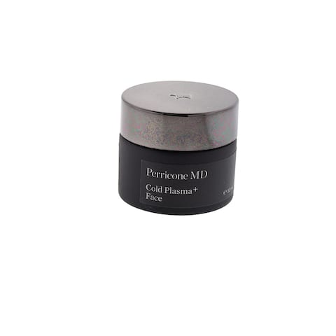Perricone MD Cold Plasma+Advanced Serum Concentrate Face 1 oz / 30 ml