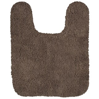 Mohawk Home Ashton Bath Rug (1'8x2')