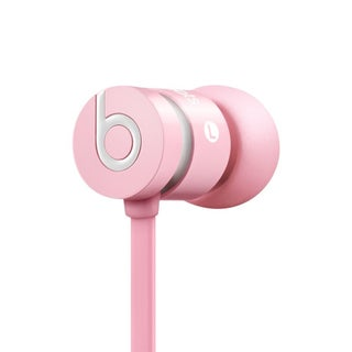 "Beats ""urBeats"" 2.0 In Ear Headphones- Recertified (Option: Orange)"