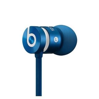 "Beats ""urBeats"" 2.0 In Ear Headphones- Recertified (Option: Blue)"