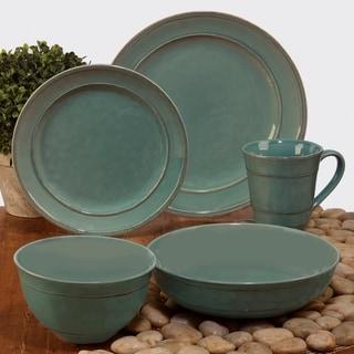 Certified International Orbit Salad Plates, Set of 6