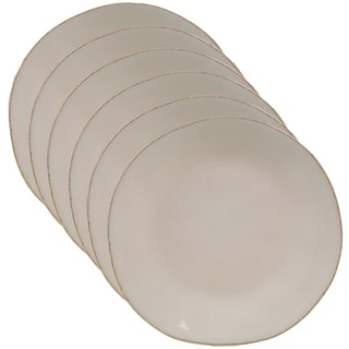 Link to Certified International Harmony Salad Plates (Set of 6) Similar Items in Dinnerware