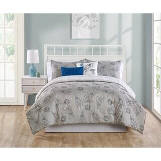 VCNY Home Blast Off Comforter set