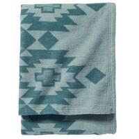Pendleton Yuma Star Sky Organic Blanket