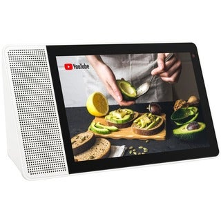 Lenovo Smart Display 8
