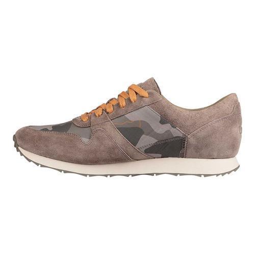 Shop Men's UGG Trigo Camo Sneaker