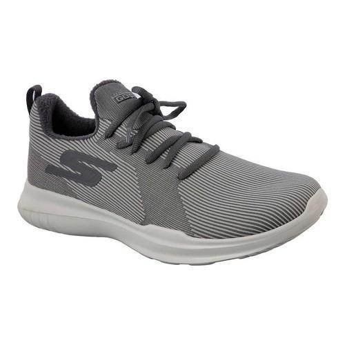 Go Run Mojo - GOTherm 360 SKECHERS