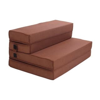 Buy Full Size Mattresses Online At Overstock Com Our