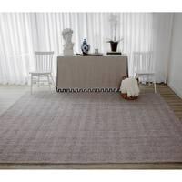 Erin Gates by Momeni Ledgebrook Washington Hand-woven Wool Area Rug