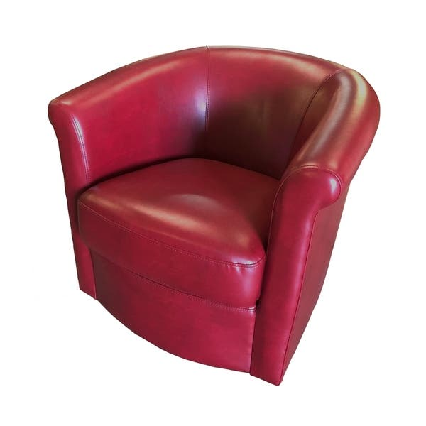 Outstanding Shop Marvel Swivel Tub Chair Free Shipping Today Camellatalisay Diy Chair Ideas Camellatalisaycom