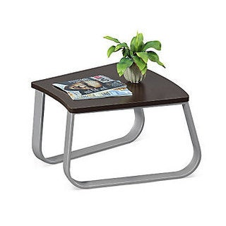 Ergocraft Synergy Collection Office Reception Wedge End Table