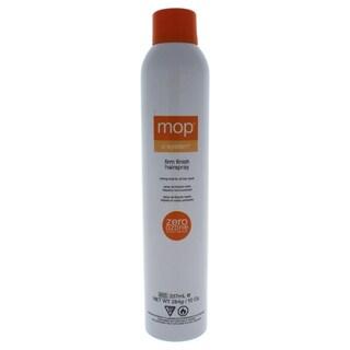 MOP C-System 10-ounce Firm Finish Hair Spray