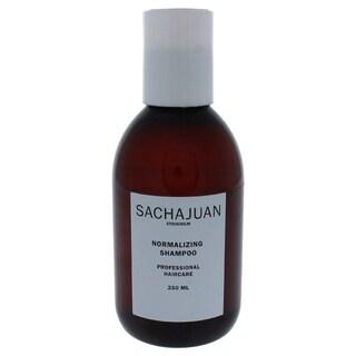 Sachajuan 8.45-ounce Normalizing Shampoo