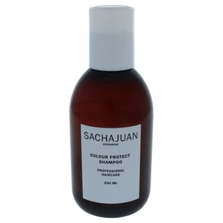 Sachajuan 8.45-ounce Colour Protect Shampoo