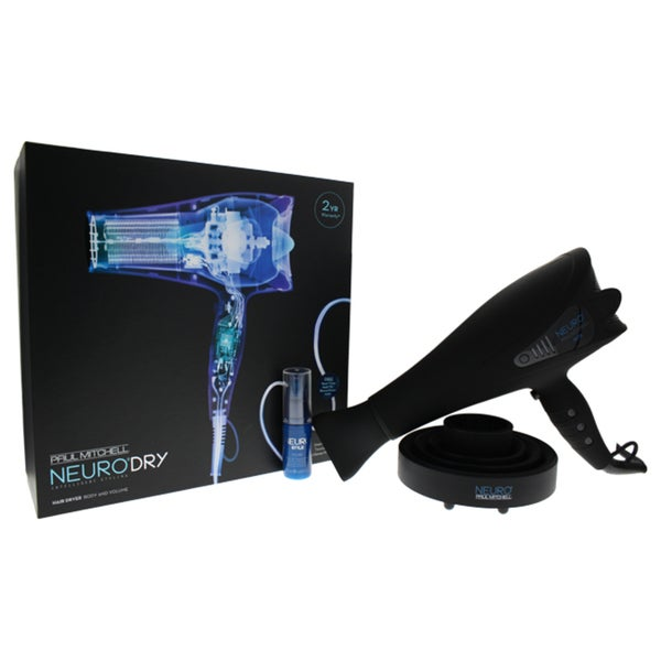 paul mitchell neuro dry shop paul mitchell neuro hair dryer free shipping 31013