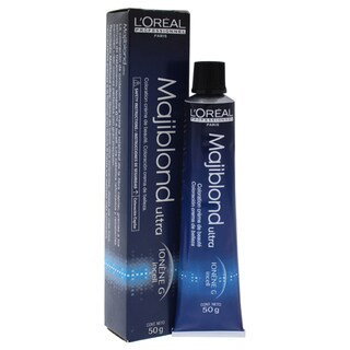 L'Oreal Professional 1.7-ounce Majiblond Ultra 900 S Ultra Light Blonde