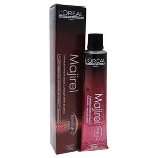 L'Oreal Professional 1.7-ounce Majirel 9 Very Light Blonde