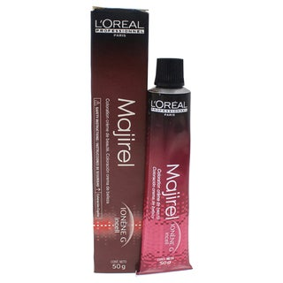 L'Oreal Professional 1.7-ounce Majirel 9.1 Very Light Ash Blonde