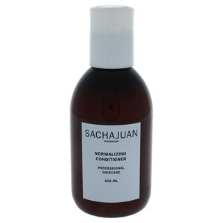 Sachajuan 8.45-ounce Normalizing Conditioner